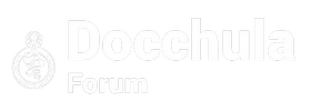 Docchula Community